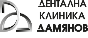 Damyanov dental