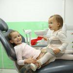 """Damyanov dental Безплатни профилактични прегледи за деца в дентална клиника """"Дамянов"""" по случай 1 юни"""
